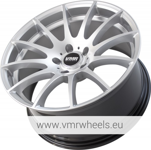 VMR Wheels V721