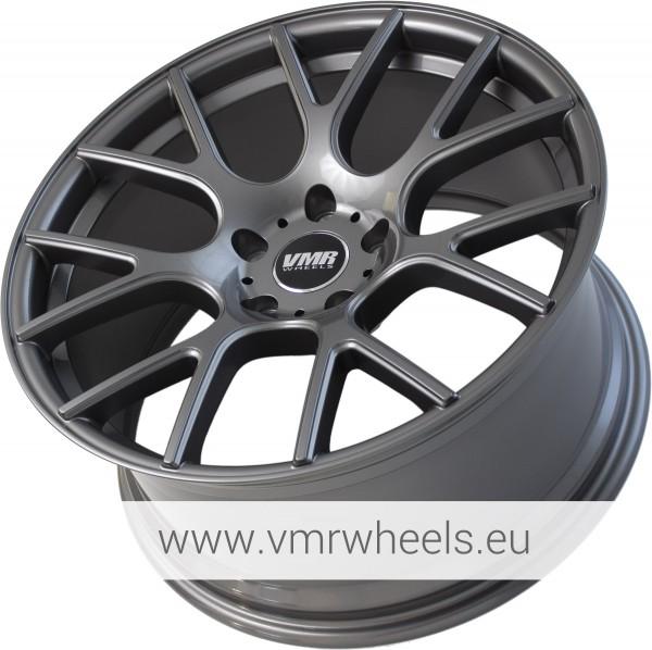 VMR Wheels V810