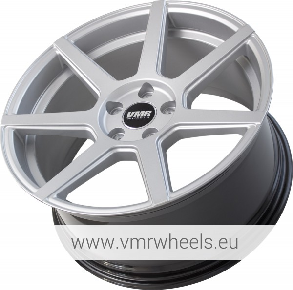 VMR Wheels V706
