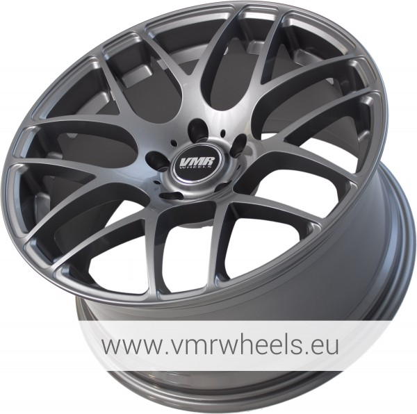 VMR Wheels V710