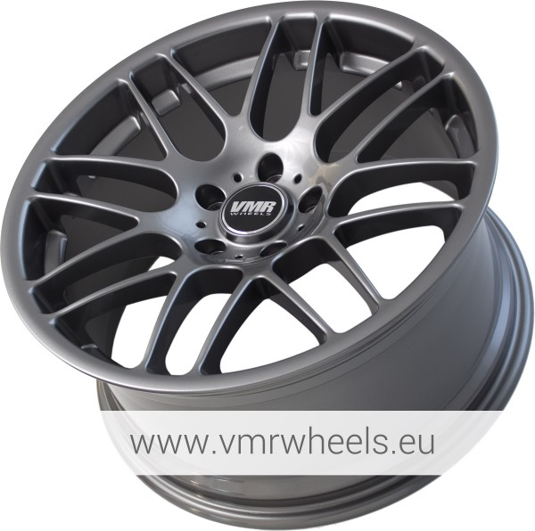 VMR Wheels V703 (VB3)