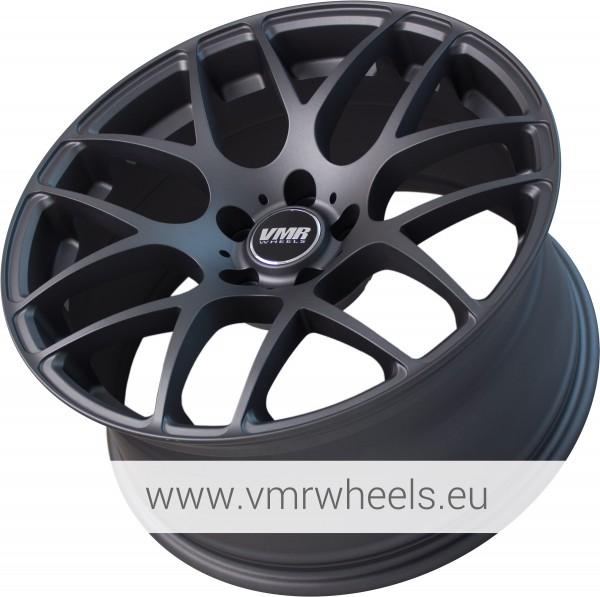 VMR Wheels V710FF