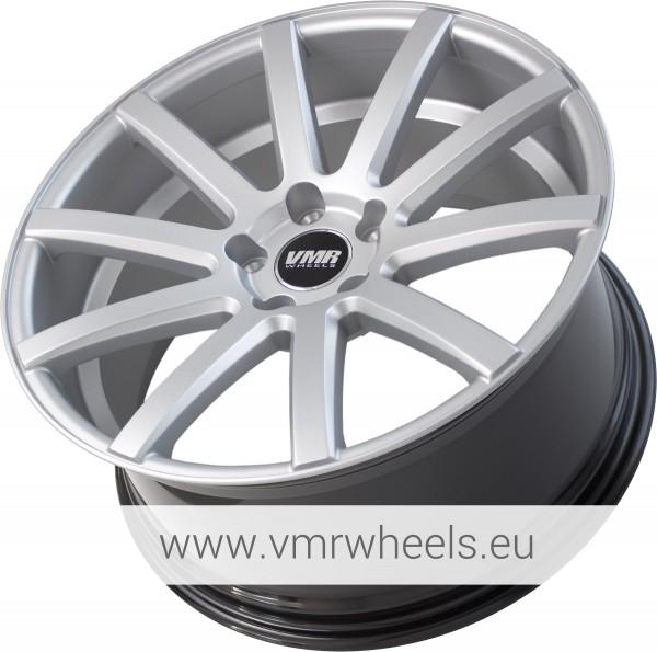 VMR Wheels V702